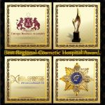 award-นายแพทย์ทนงศักดิ์